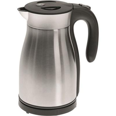 Wasserkocher Thermo