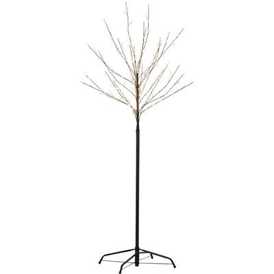 Baum 192 Micro LED