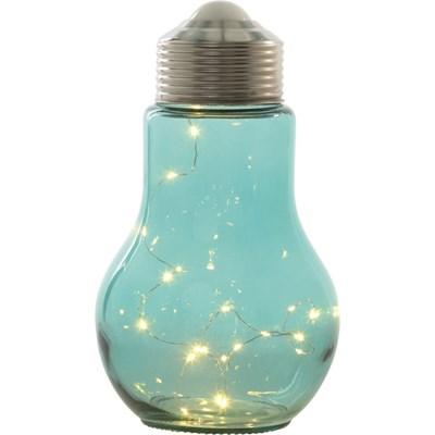 Glühbirne 20 LED