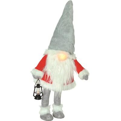 Wichtelmann ass. LED