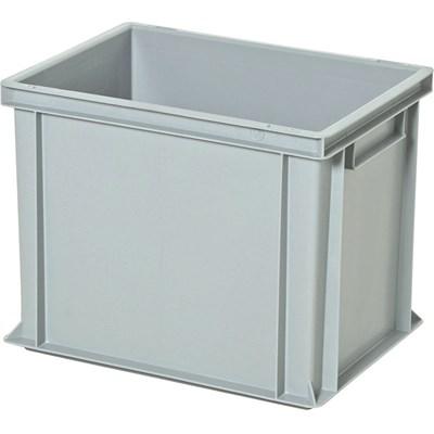 Box 40 x 30 x 32 cm