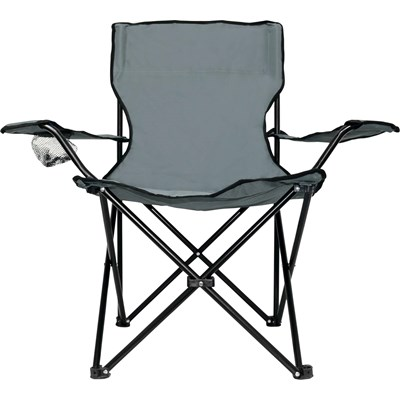 Campingstuhl Chefscout