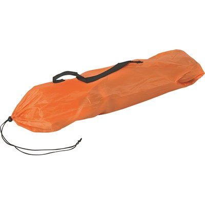 Campingstuhl Tiger