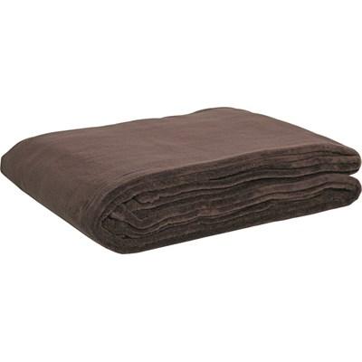 Fleece Decke 150 × 200 cm