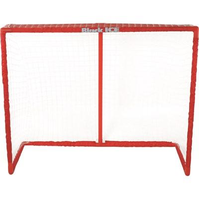 Hockey Tor