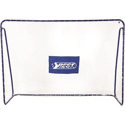 Fussballtor 213 × 152 cm