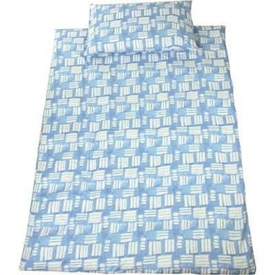 Bettwäsche Satin 200 × 210 cm