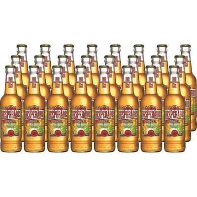 Bier Desperados Tequilla  24×25cl