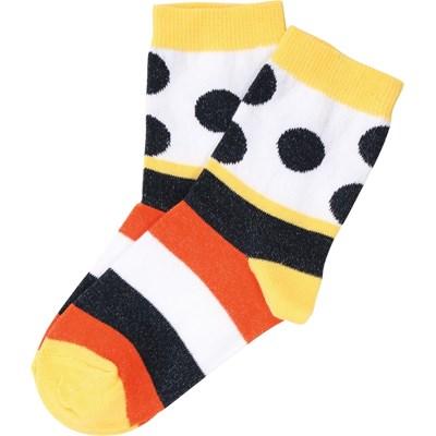 Socken Knaben Gr. 25-27