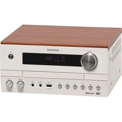 Stereoanlage Kenwood M820 DAB+
