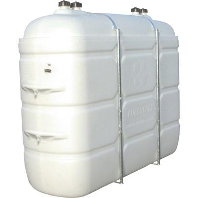Kunststofftank 149 kg, 2000 l