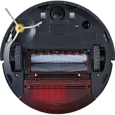 Roboterstaubsauger Roomba 981