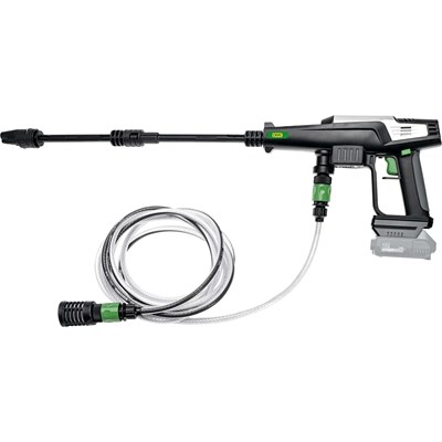 Akku-Hochdruckpistole 18 V