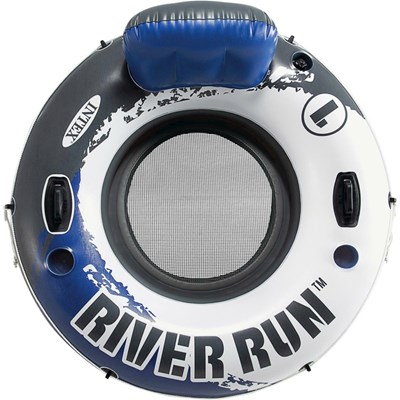 River Run TM1 135 cm