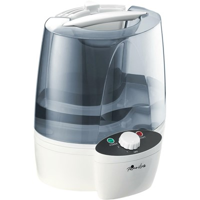 Humidificateur vaporiseur 3,9 l