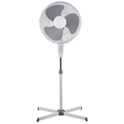 Ventilator mit Stativ 40 cm