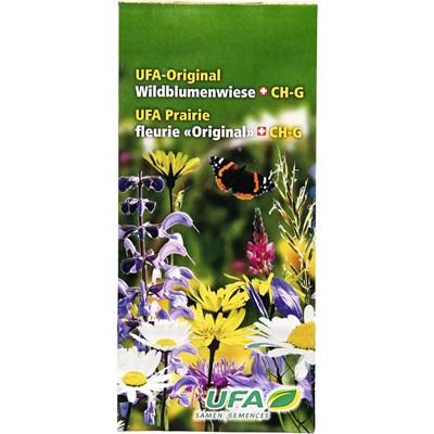 Original CH Blumenwiese UFA 200 g