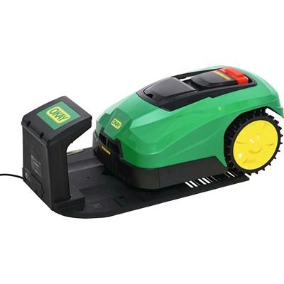 Rasenmäher Roboter RM1200 Okay
