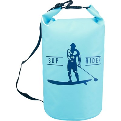 Packsack 15 l