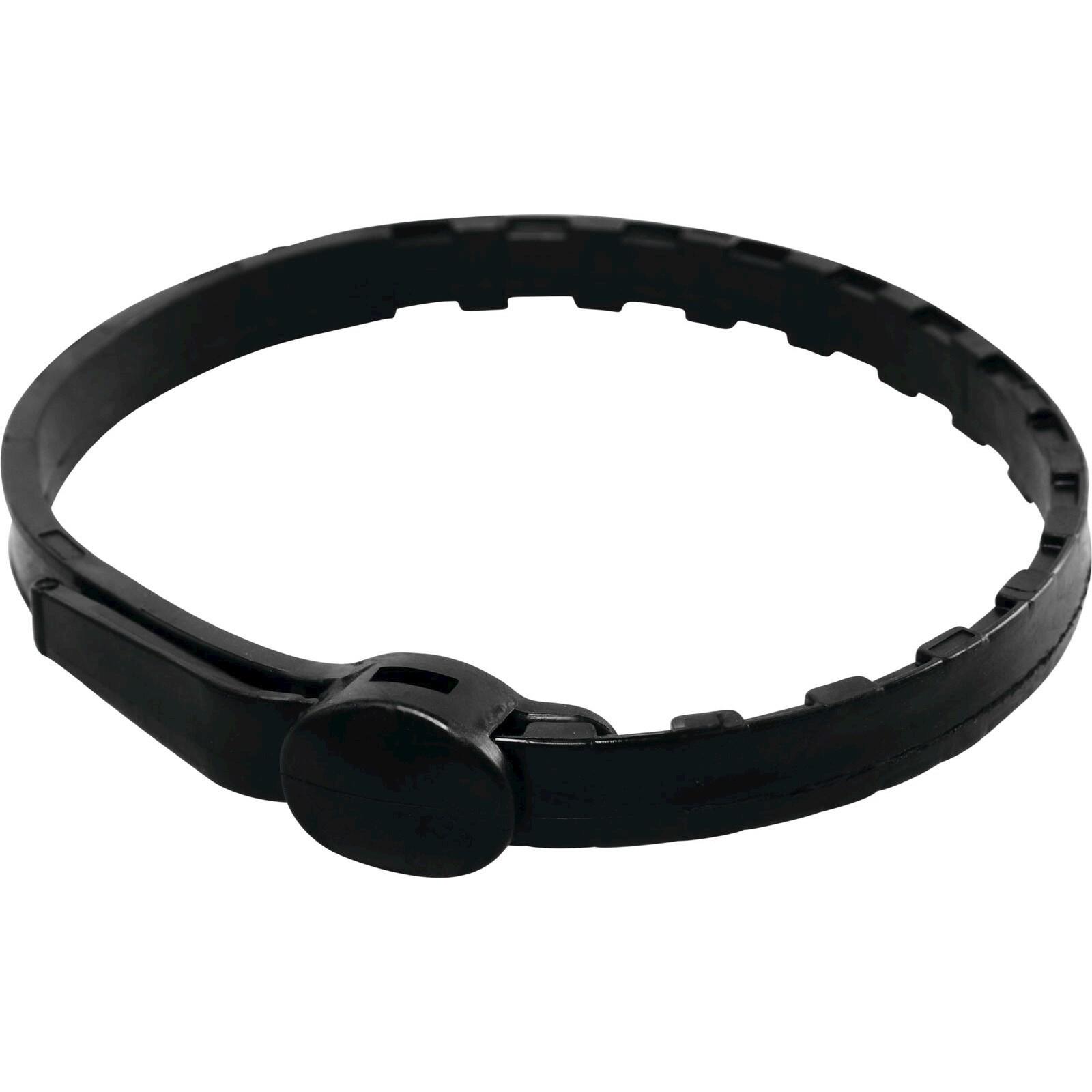 Katzen kaufen allergiker anti Katzen für