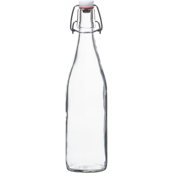 Glasflasche 50 cl