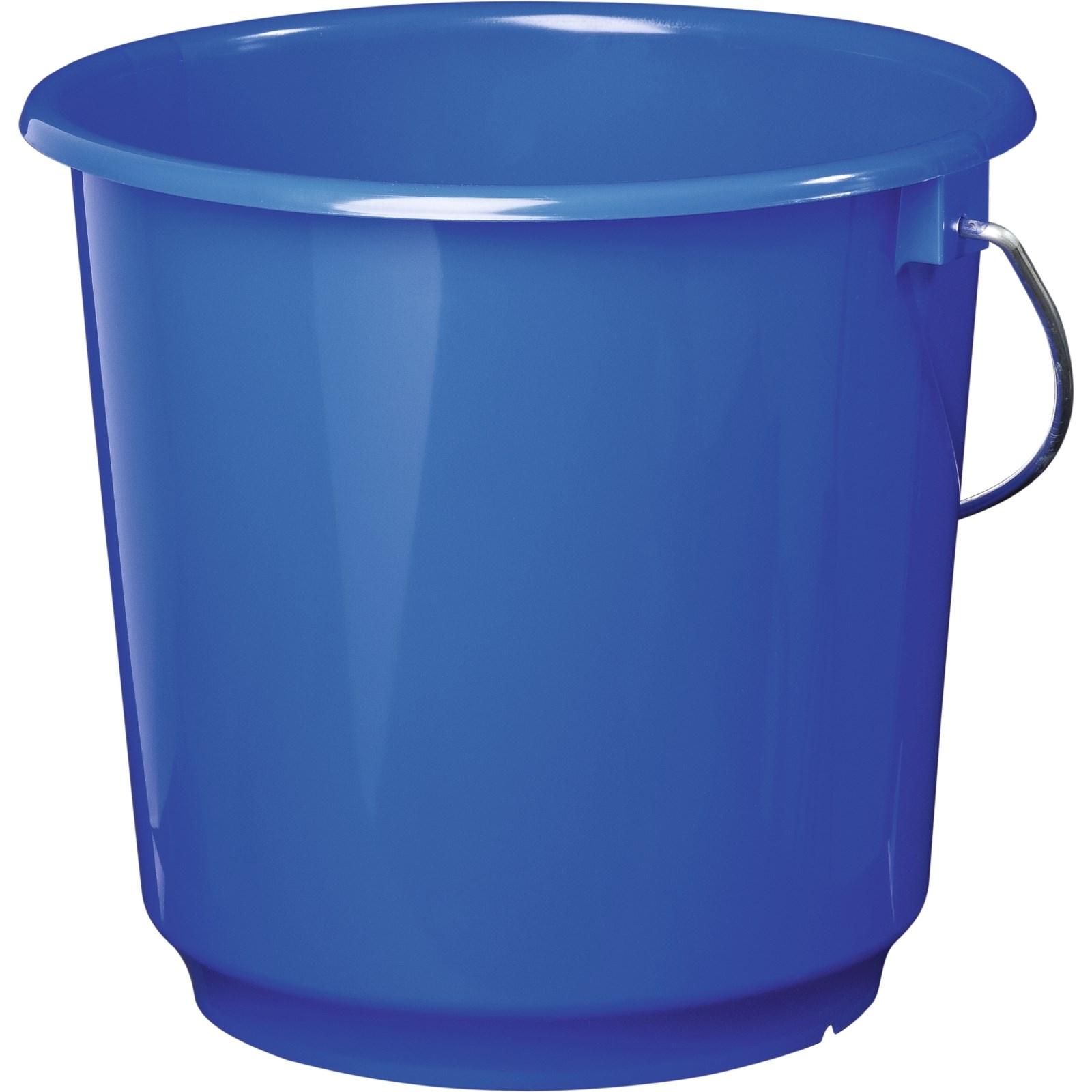 Berühmt Wasserkessel Plastik 10 l - Eimer und Kessel - LANDI JM68