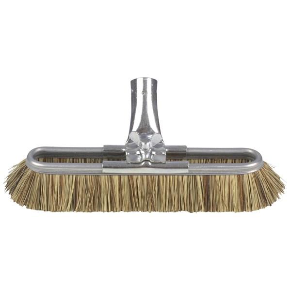 schrubber eingepresst ohne stiel reinigungsutensilien landi. Black Bedroom Furniture Sets. Home Design Ideas