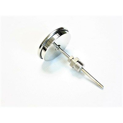 Thermometer 80 mm