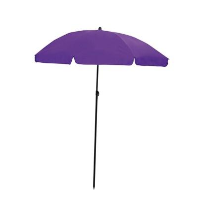 Sonnenschirm Merida 180 cm