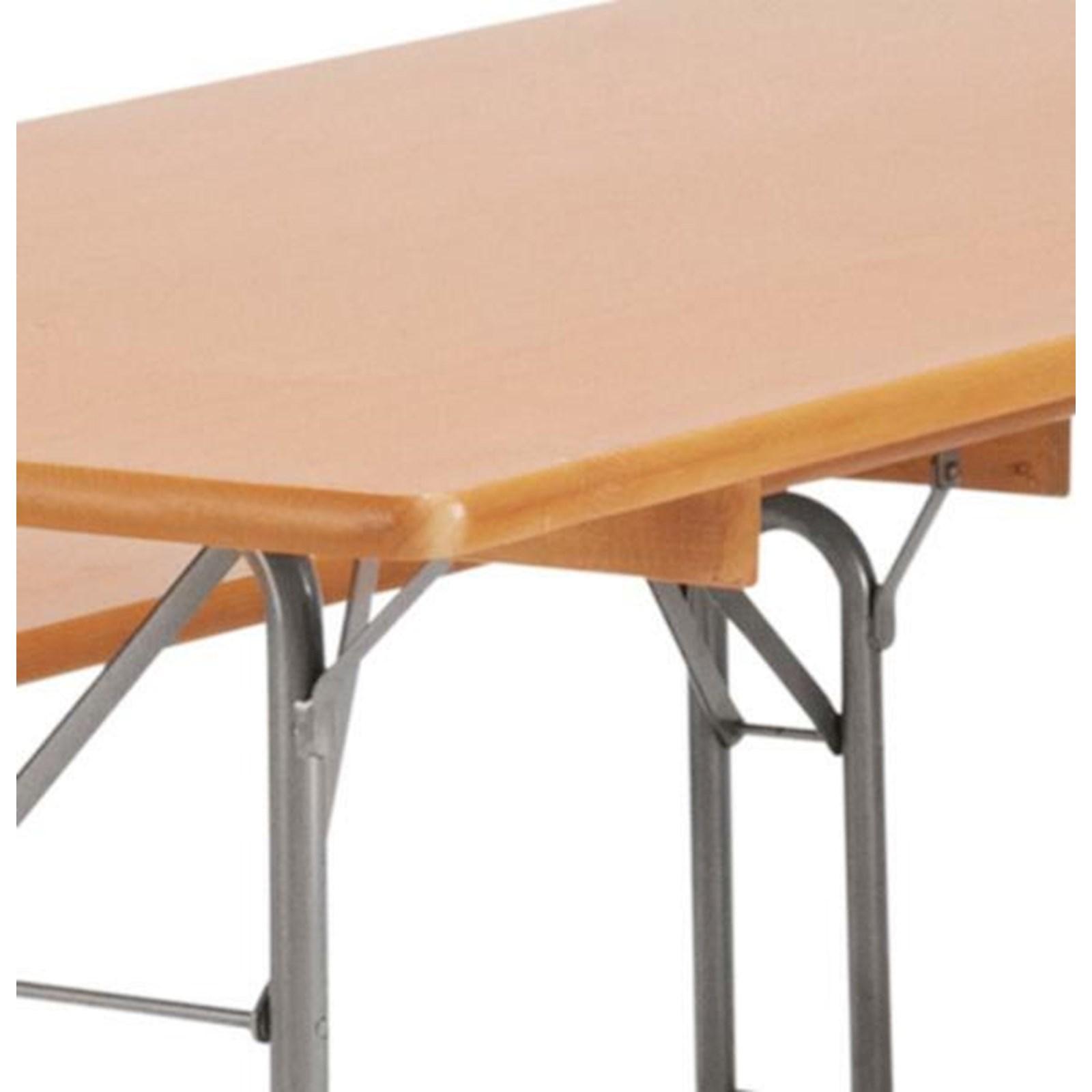 Garniture Party De Luxe 220 Cm Meubles D Exterieur Landi