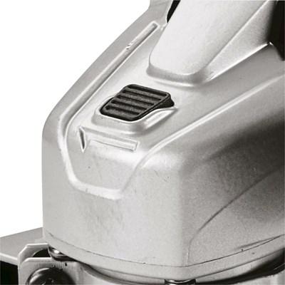Winkelschleifer TC-AG 125 850 W