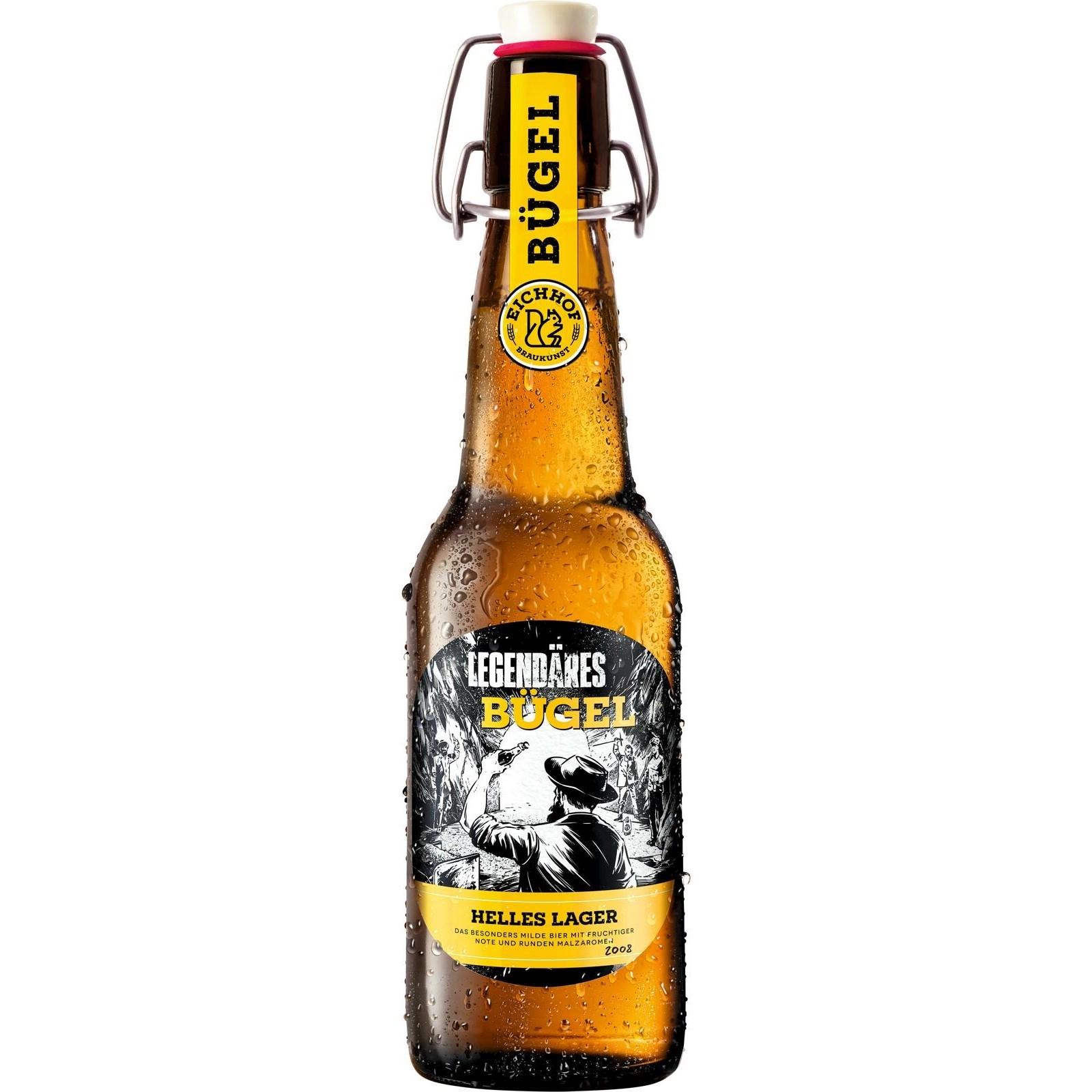 bier eichhof b gelbr u mw 40 cl biere mit alkohol landi. Black Bedroom Furniture Sets. Home Design Ideas