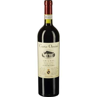 Chianti Superiore 75 cl