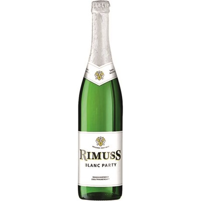 Rimuss Party o.A. 70 cl