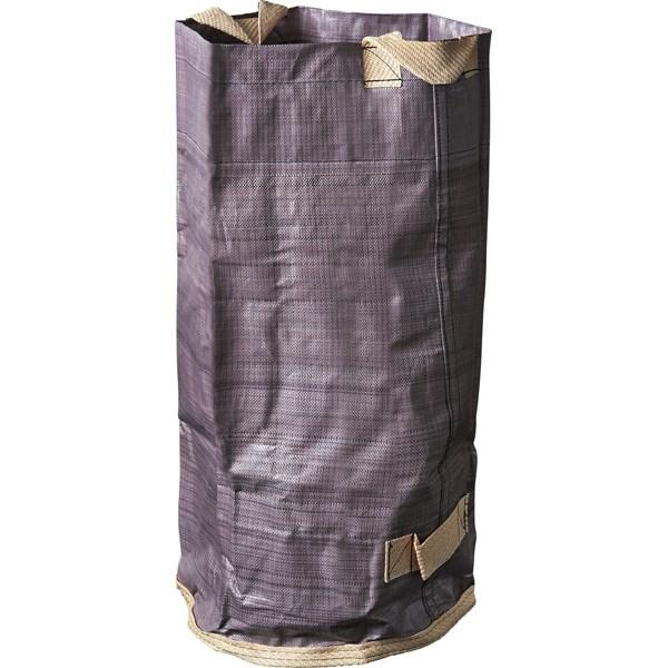 sac jardin et tout usage 275 l sac de jardin landi. Black Bedroom Furniture Sets. Home Design Ideas