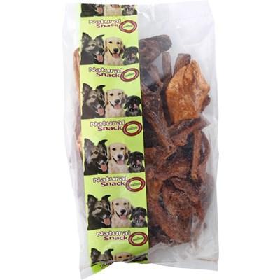 Natura Kaumix-Snack 1 kg
