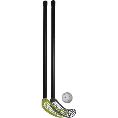 Unihockey-Set Kids