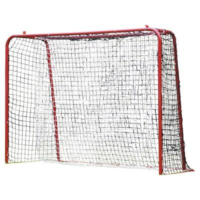 Unihockey Tor 160×115×56cm