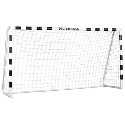 Fussballtor 300×160×90cm