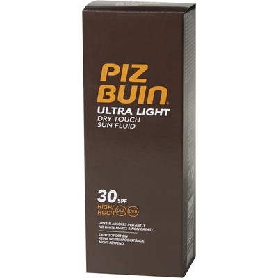PIZ BUIN Ultra Light LSF 30