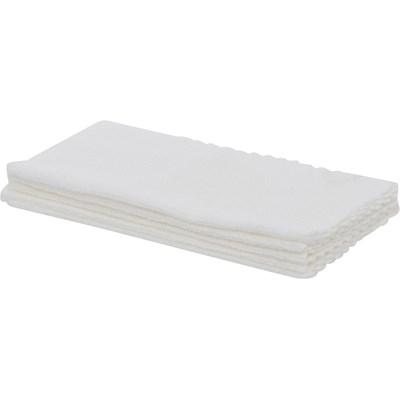 Mehrzweck-Microfasertuch 23 × 23 cm