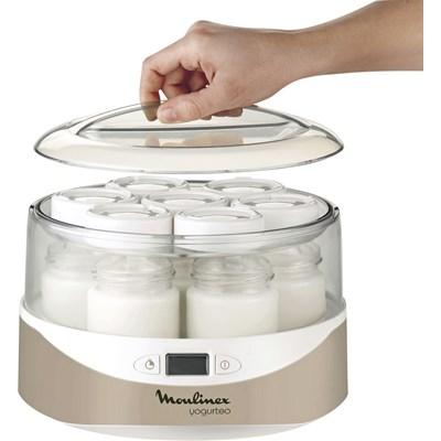 Joghurtapparat Moulinex