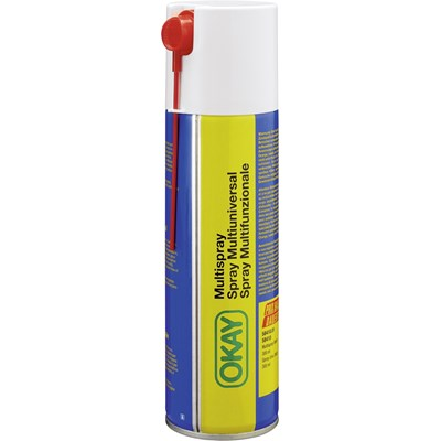 Multispray Okay 300 ml