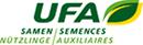 UFA-Samen Nützlinge