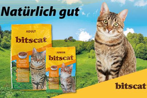 bitscat
