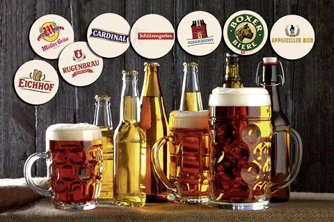 Regio Bier