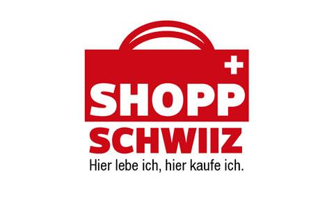 Shopp Schwiiz