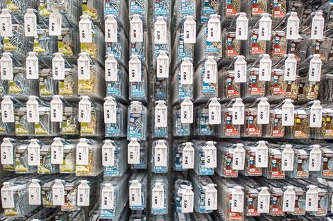 Kleiner Kühlschrank Landi : Landi laden landi