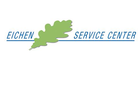 Eichen Service Center