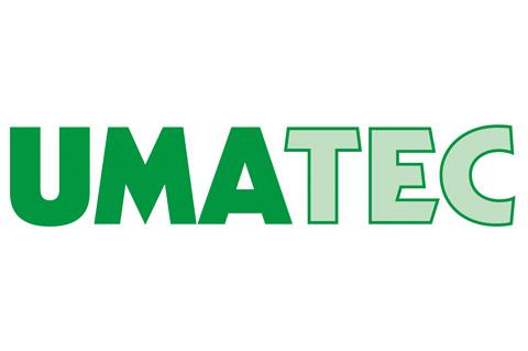 UMATEC